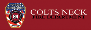 Colts Neck Fire Department